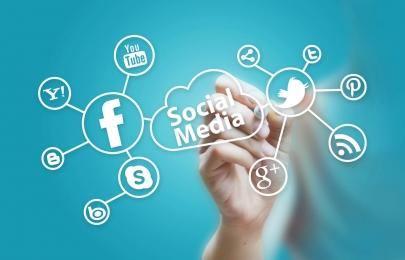 social-media3-nhgjcdr1qbcwzl8u4uki1i740yfi65o81e4ur7po4o