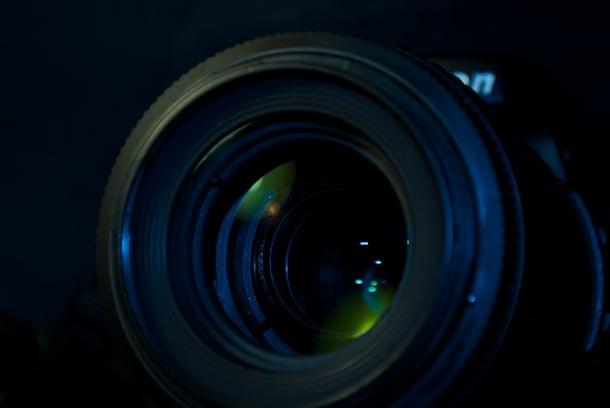 blur-camera-camera-lens-217380