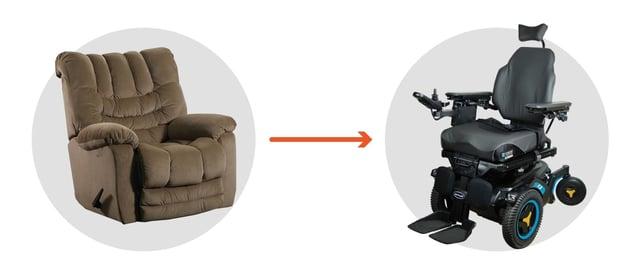 Recliner-to-Powerchair.jpg