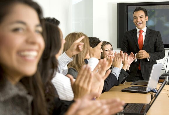 B2B Sales and Marketing: Business Networking Part 4- Follow Up On Your Commitments...Keep Your Word