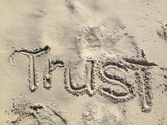B2B Sales And Marketing Networking Part 2: Helping Others & Building Trust