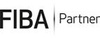 fiba partner page