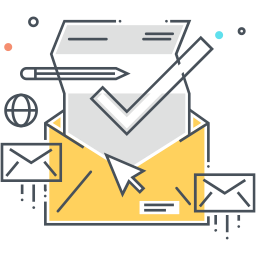 Did I Send That? - Introducing Message Logs