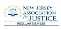 New Jersey Association for Justice Member