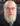 Orthodox Rabbi Spared from Life Sentence