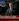 Robert Stahl Represents Dias Kadyrbayev in Boston Marathon Bombing Aftermath