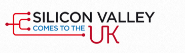 Silicon Valley Comes to the UK, CertiVox joins Scale Up Club list
