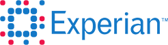 partner-colour-experian.png
