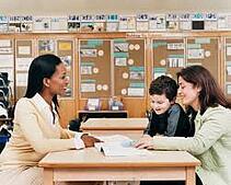 teacherparents.jpg