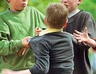 bullyingfighting-resized-600.jpg