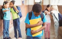 bullyinprevention.jpg