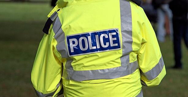police-1665104_960_720