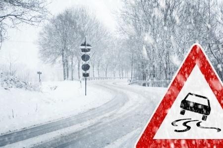 winterhazard.jpg