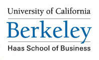 Haas School of Business, University of California, Berkeley