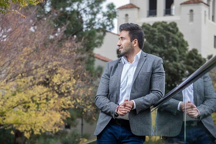 Sal Parsa, MBA 18_688.jpg