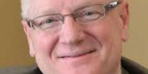 AZ State Senator Bob Worsley: The Inspirational SkyMall Founder's Take on Business, Government and a New Vision for Arizona