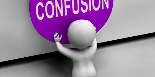 What to Do When a RFP Makes No Sense