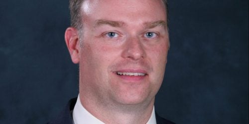 AZ MVD Director Eric Jorgensen: Setting a New Pace through Efficiency and Leadership