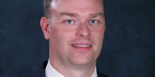 AZ MVD Director Eric Jorgensen: Setting a New Pace through Efficiency and Leadership