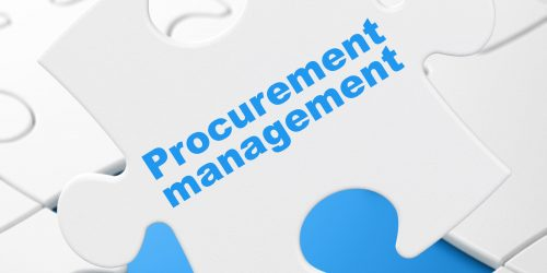 """AZ Vendors: Get Ready To See a """"Transformation"""" in Procurement Practices in 2016"""