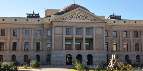 What Can We Expect in the 2019 Arizona Legislative Session?