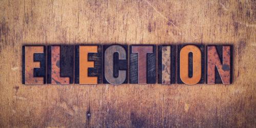 Key Takeaways from Arizona's Primary Election