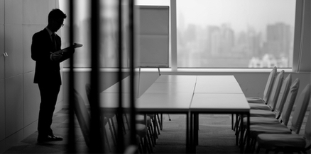 New to Public Sector Sales: How to Be Efficient when Preparing for a Department Meeting