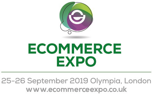 Epsilon Abacus to Exhibit at eCommerce Expo
