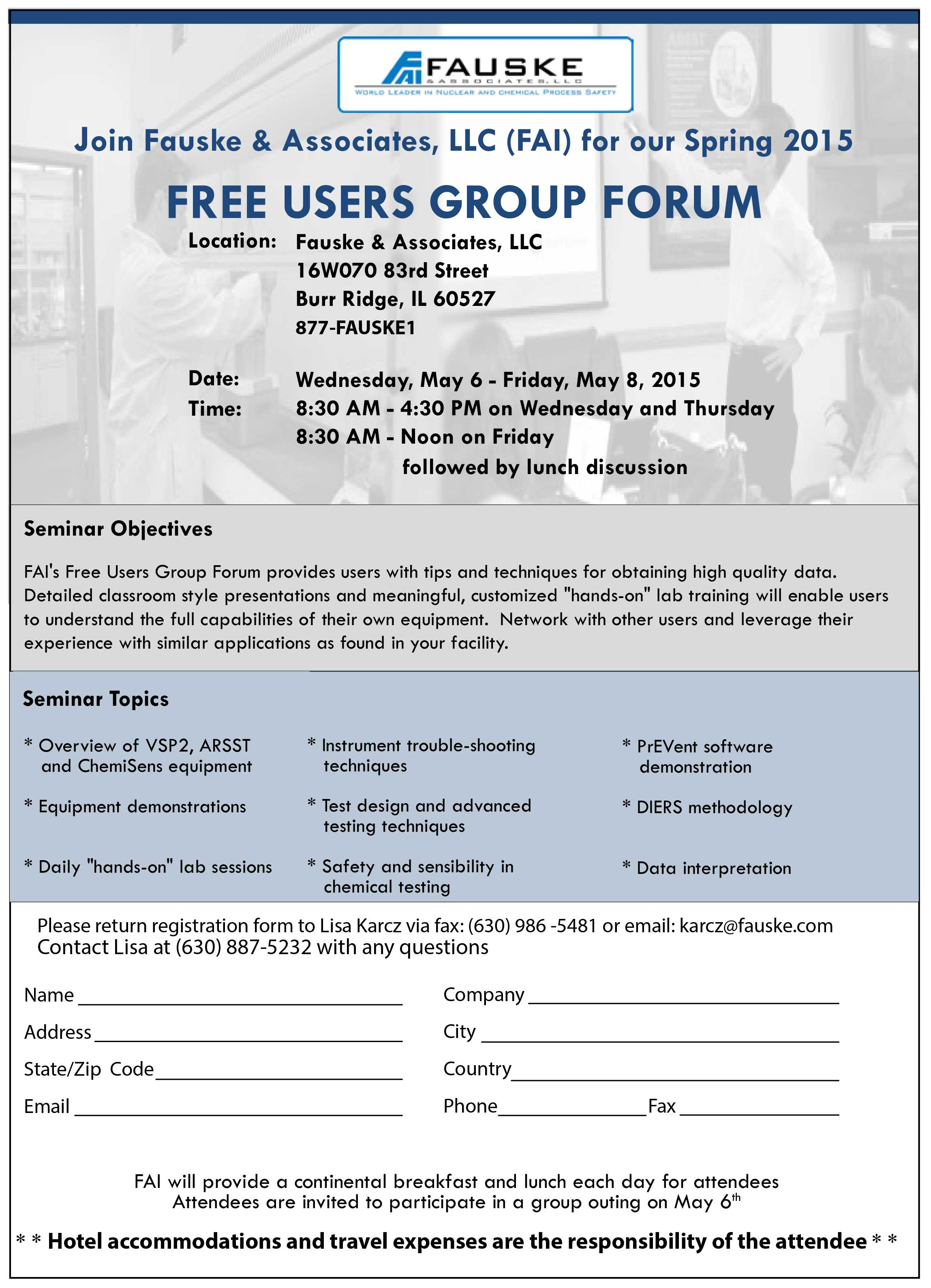 User_Group_Forum_Spring_2015