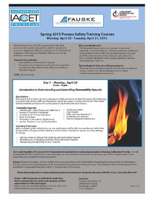 Spring_2015_Process_Safety_Courses_Page_1