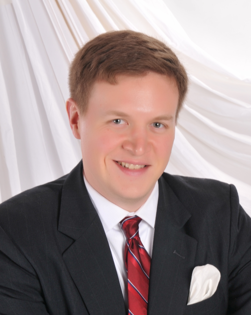 Jacky Shoulders, Nuclear Manager, Fauske & Associates, LLC