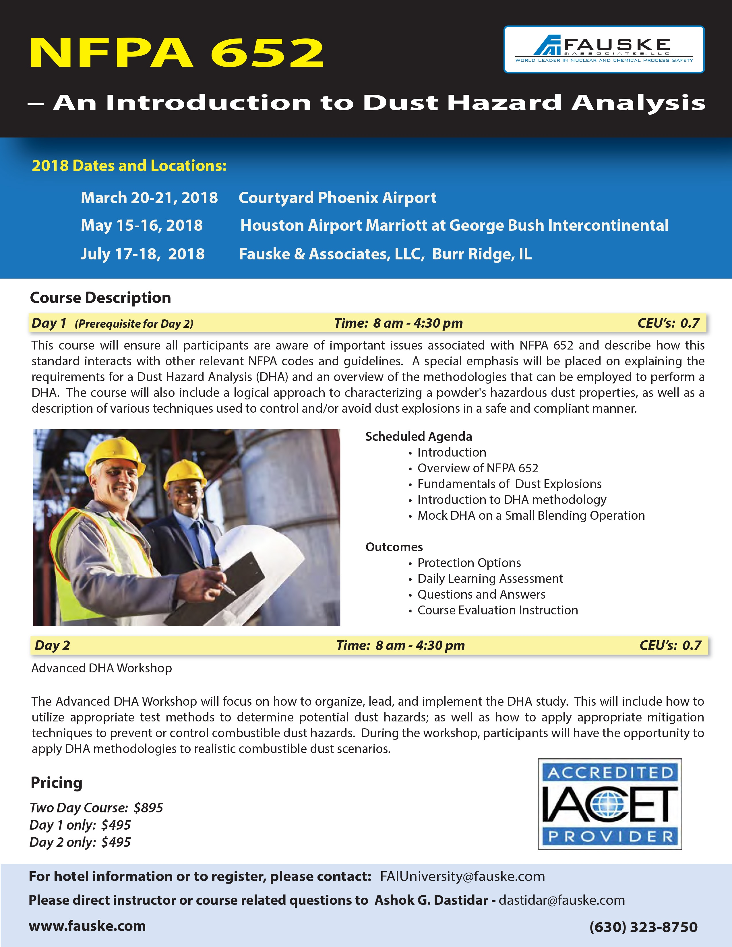 2018 NFPA 652 Course Information-1-1.jpg
