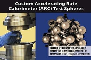 ARC Test Cells copy