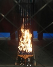 Cable Flame Testing Facility (2).jpg