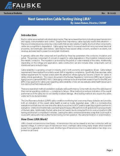 N-16-03 Next Generation Cable Testing Using LIRA_Page_1_0.jpg