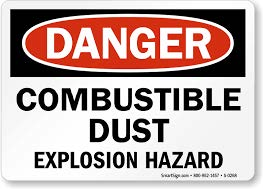 Combustible_Dust_1.jpg