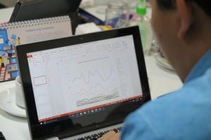 Desktop Review