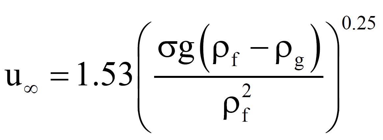 Equation 11