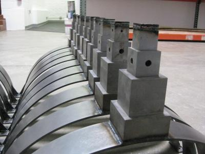 FAI Pipe Clamp (2).jpg
