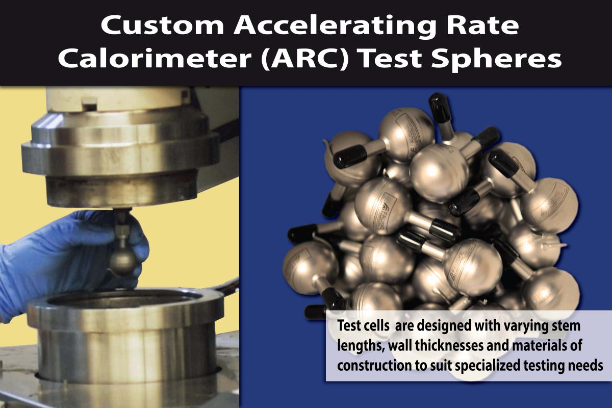 ARC Test Cells copy