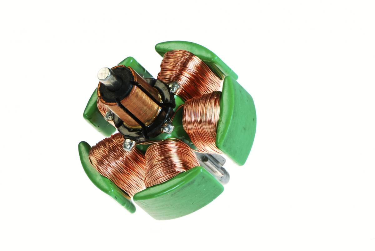 Electromagnetic Inductor.jpg