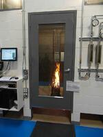Flame hut door copy low res-1.jpg