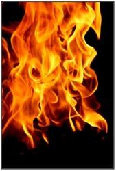 Flammability Limits (LFL, UFL)