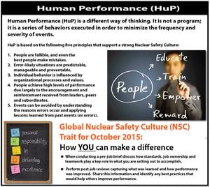 HuP-October_1.jpg