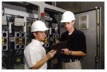 LIRA Plant Engineers.jpg