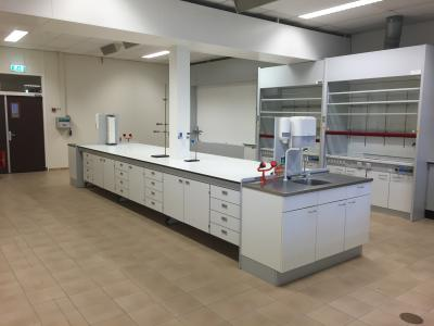 Lab overview 2_0.jpg