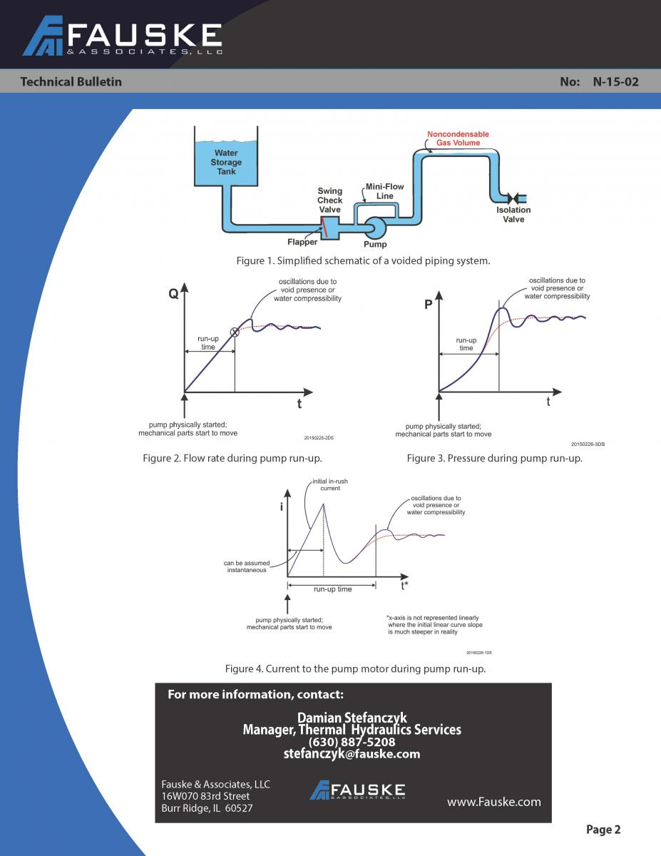 N-15-02 Various Methods of Measuring Pump Run-Up Time for Gas-Water Waterhammer Analyses_Page_2.jpg