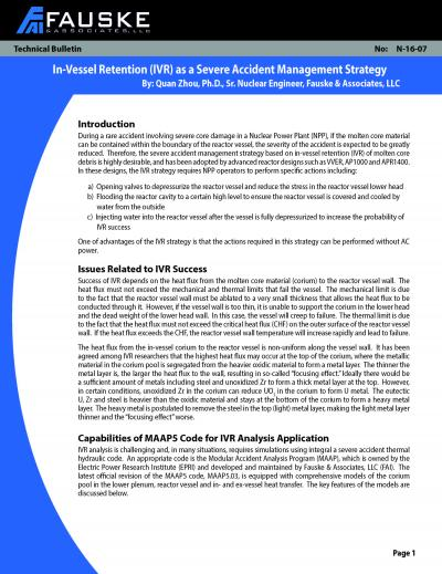 N-16-07 In-Vessel Retention (IVR) as a Severe Accident Management Strategy_Page_1.jpg