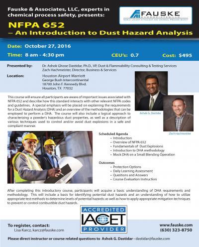 NFPA652 Course - Houston_0.jpg