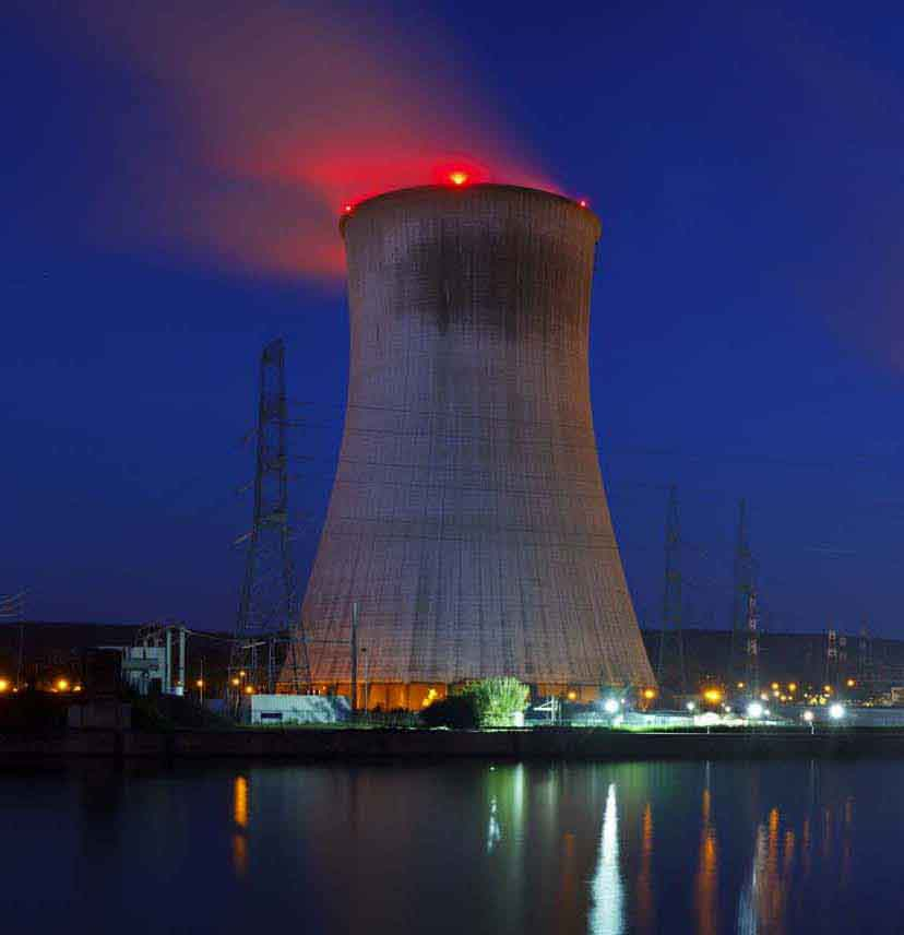 Nuclear Plant Tower.jpg